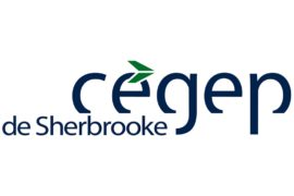 cegep-de-aherbrooke logo